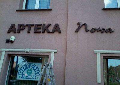 Apteka2 (Copy)