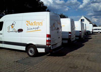 Backerei_2 (Copy)