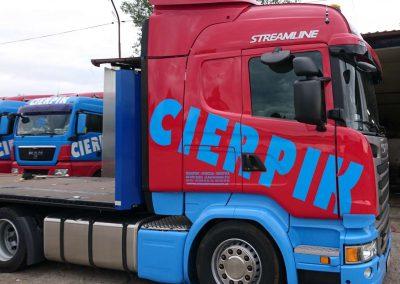 Cierpik10 (Copy)