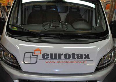 Eurotax2 (Copy)