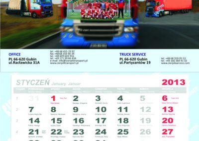 Kalendarz_2013