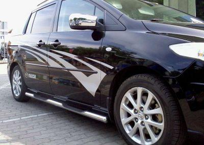 Mazda2 (Copy)