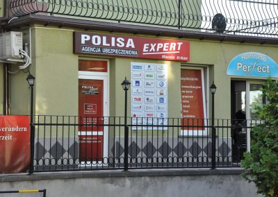 Polisa_1 (Copy)