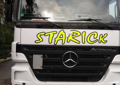 Starick_01 (Copy)