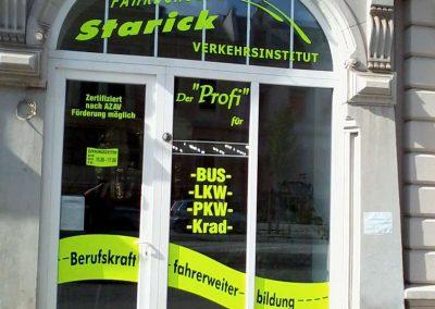 Starick_12 (Copy)