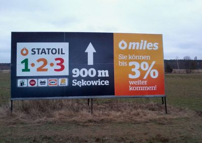 Statoil1 (Copy)