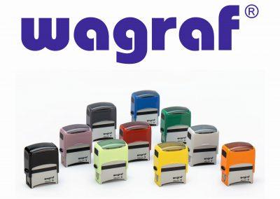 WAGRAF 1