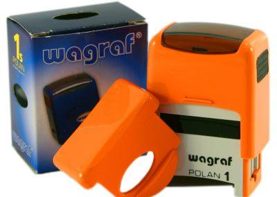 WAGRAF 2