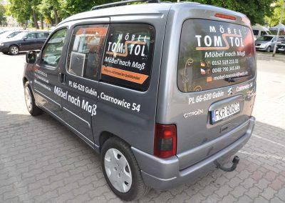 tomstol31 (Copy)